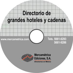 CD Hoteles