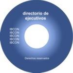 CD_directorio_de_ejecutivos