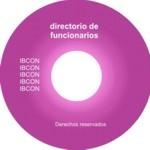 CD_directorio_de_funcionarios