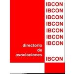 Directorio_de_asociaciones