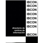 Directorio_de_centros_de_informacion