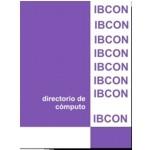 Directorio_de_computo