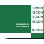 Directorio_de_empresarios