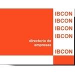Directorio_de_empresas