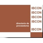 Directorio_de_proveedores