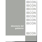 Directorio_del_gobierno