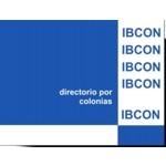 Directorio_por_colonias