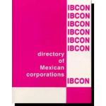 Directory_mexican_corporations