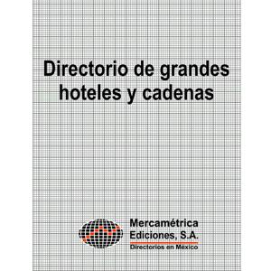 Hoteles_y_cadenas