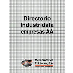 Industridata_AA