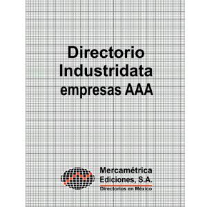 Industridata_AAA
