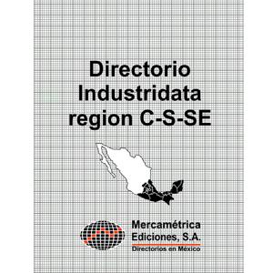 Industridata_C-S-SE