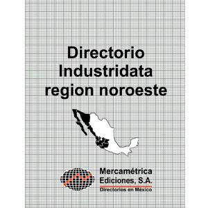 Industridata_Noroeste