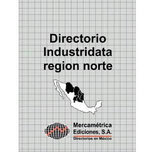 Industridata_Norte