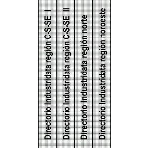 Paquete_Industridata_por_región