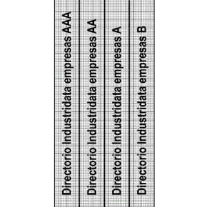 Paquete_Industridata_por_tamaño