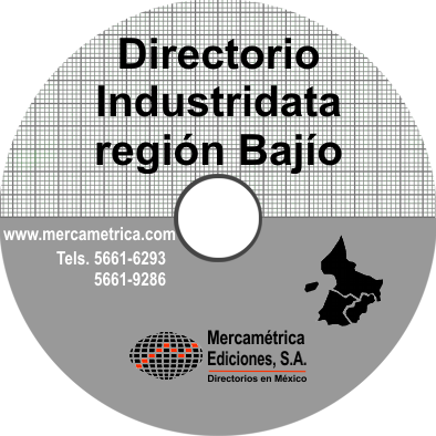 CD_Industridata_Bajío